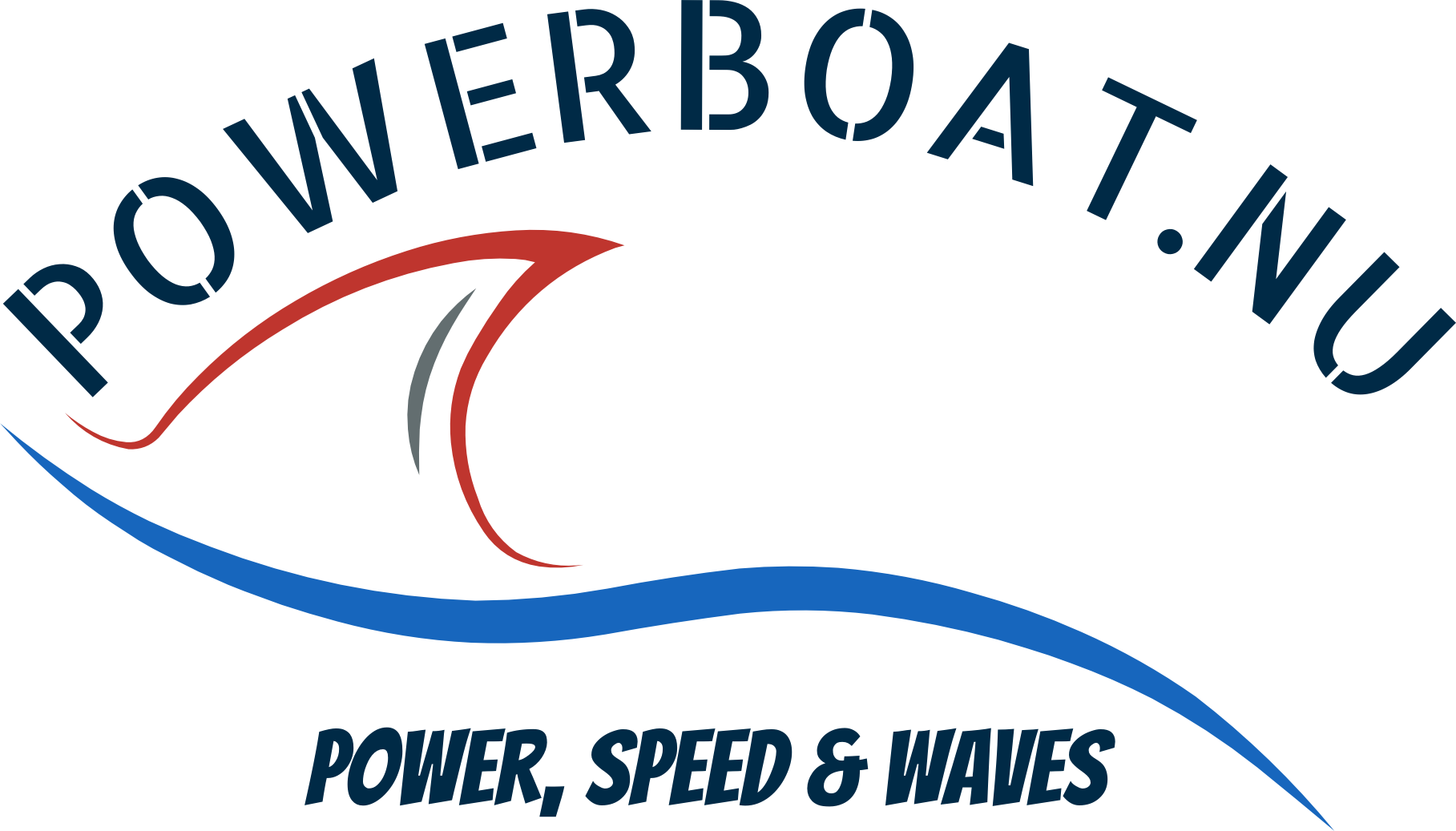 Powerboat.Nu